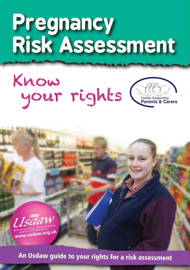pregnancy risk assessment 1 788x1118