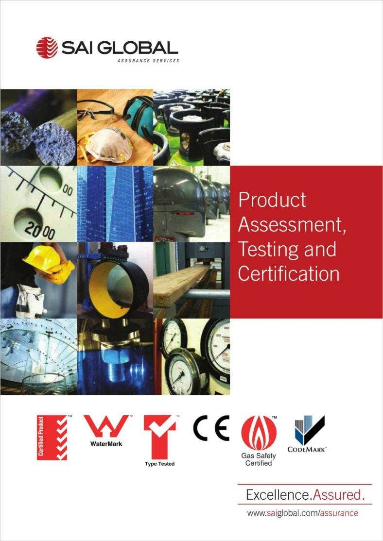 product_certification-01