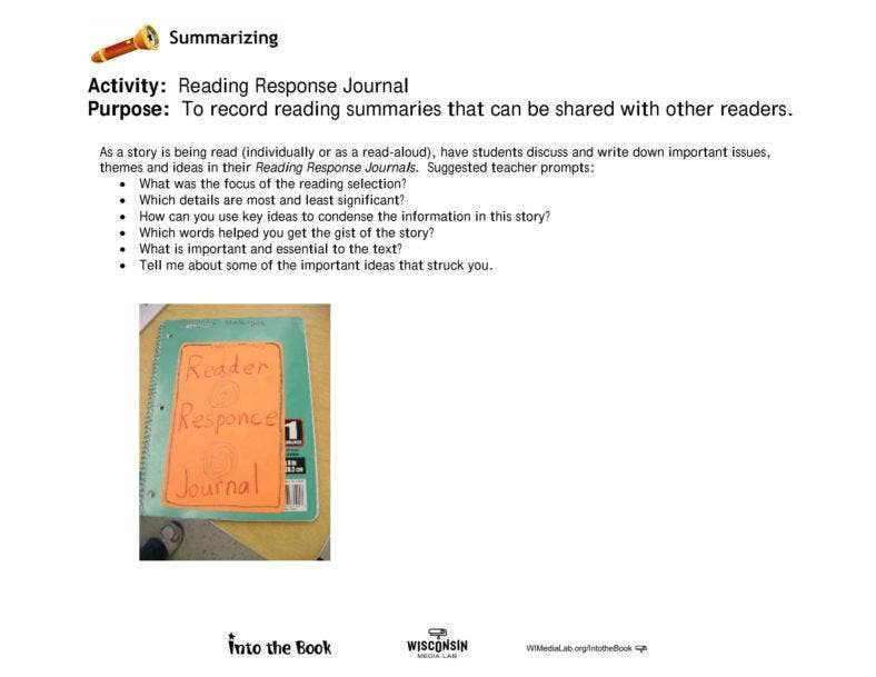reading-response-journal-1