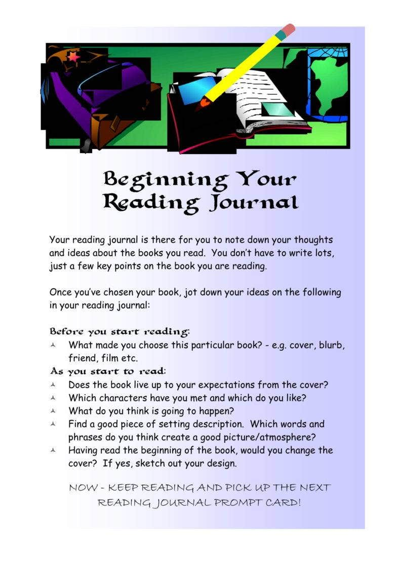 readingjournal-1