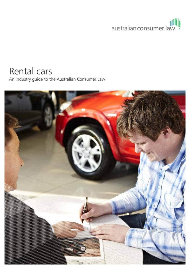 rental-cars-01