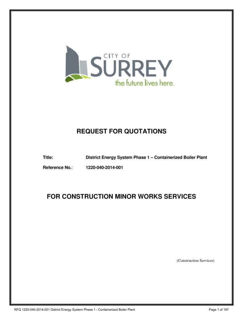 request-for-quote-for-construction-and-minor-works-001