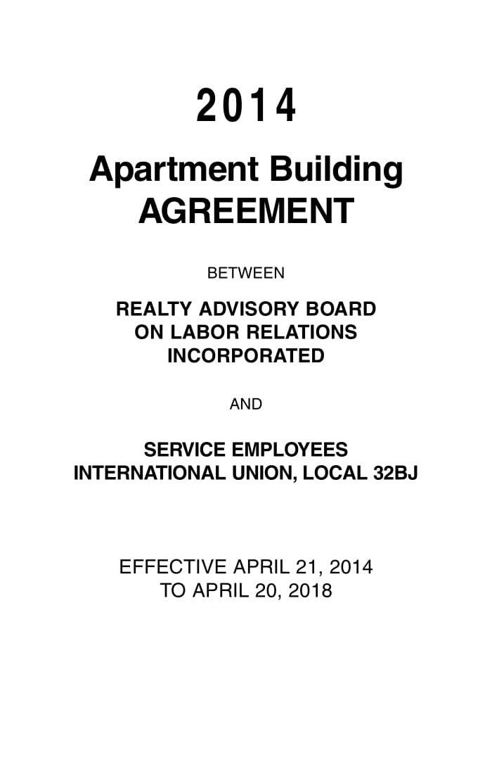residential-agreement-001