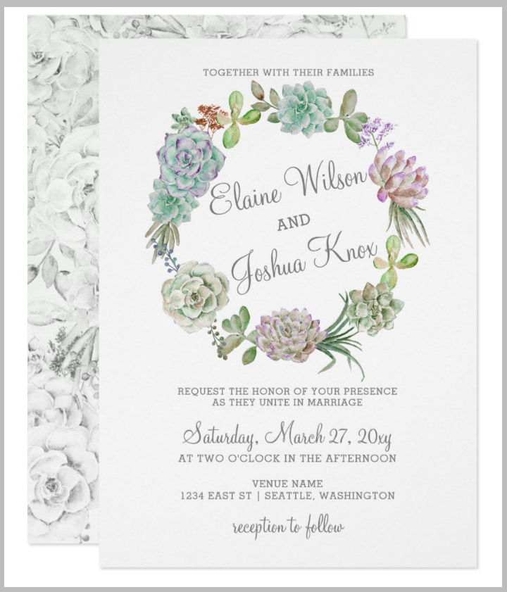 rustic-desert-succulent-wreath-wedding-invitation-template