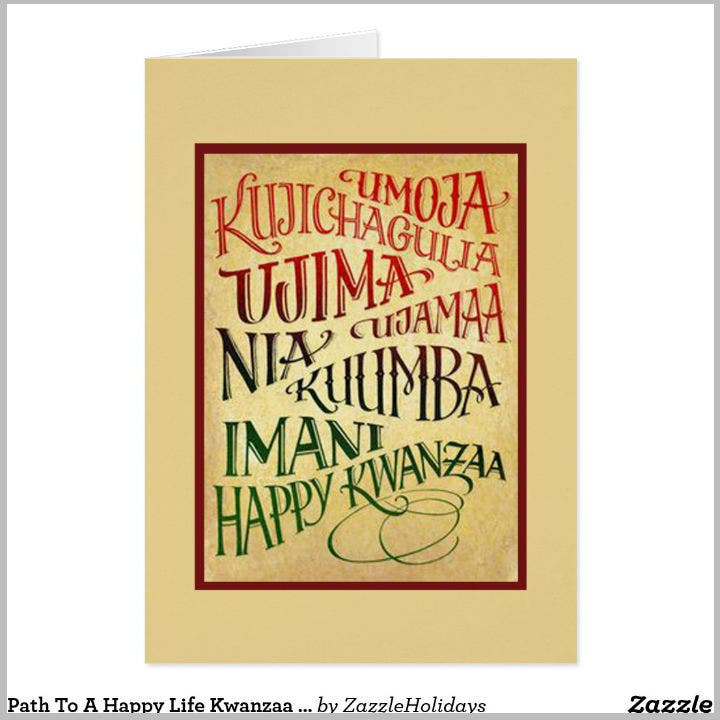 rustic-kwanzaa-holiday-note-card-template