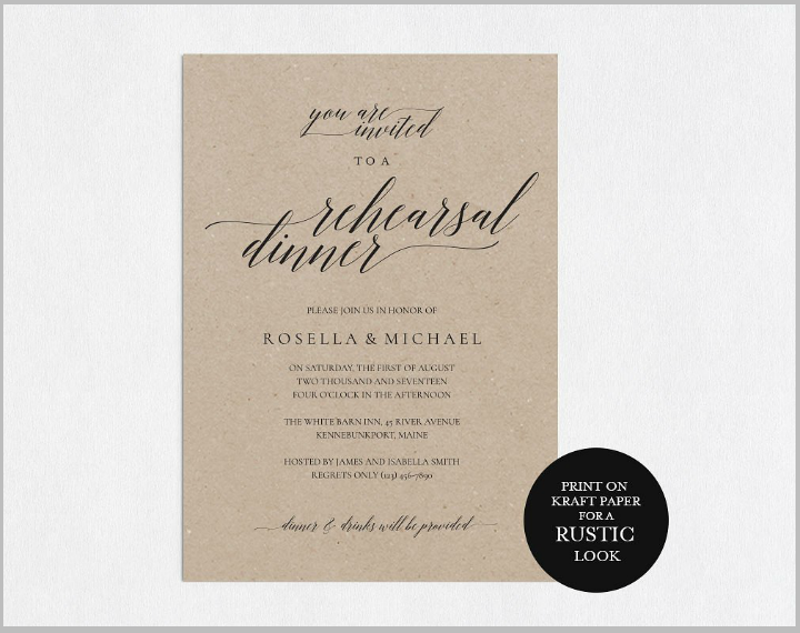 rustic-wedding-rehearsal-dinner-invitation-template