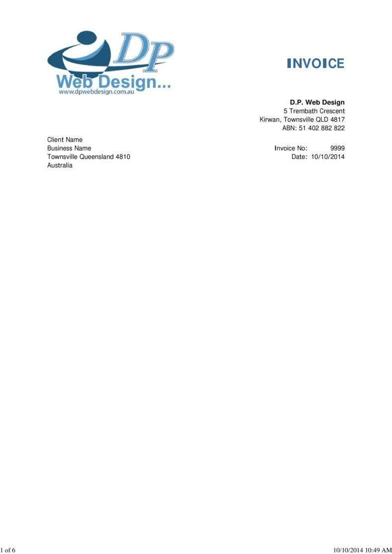 sample-design-invoice-1