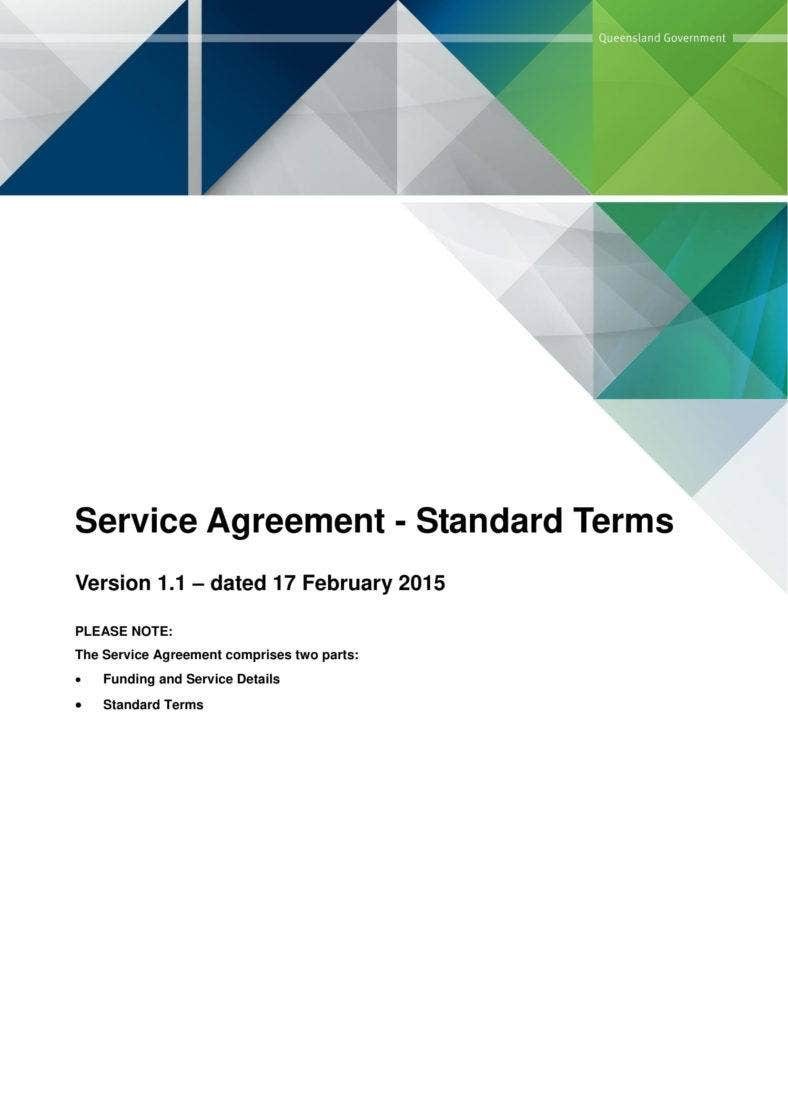 service-agreement-standard-terms-01