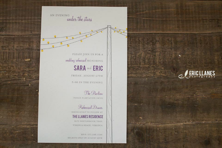 simple-wedding-rehearsal-invitation-template