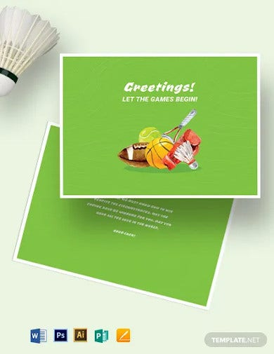 19 Small Greeting Card Designs Templates Psd Ai Indesign Doc Publisher Pages Outlook Free Premium Templates