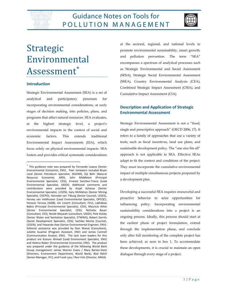 strategic-environmenal-assessment-01