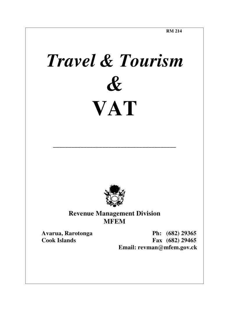 travel-and-tourism-plus-vat-01