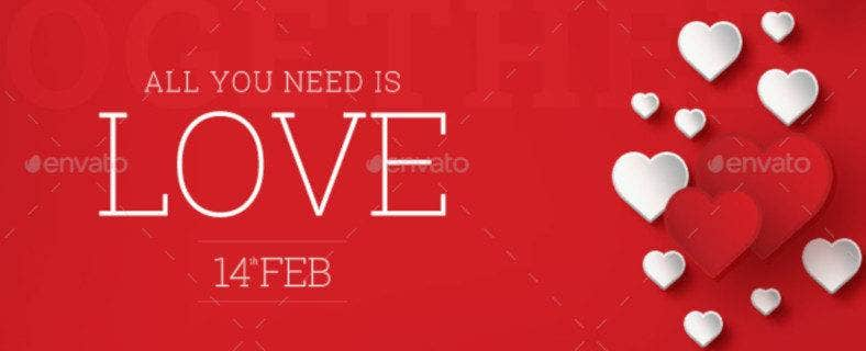 valentines-party-announcement-facebook-banner