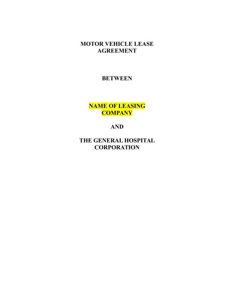 vehicle-lease-agreement-template-1
