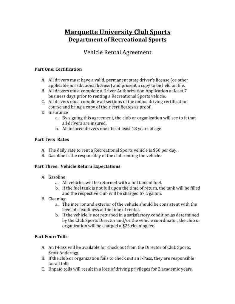 vehicle-rental-agreement-1