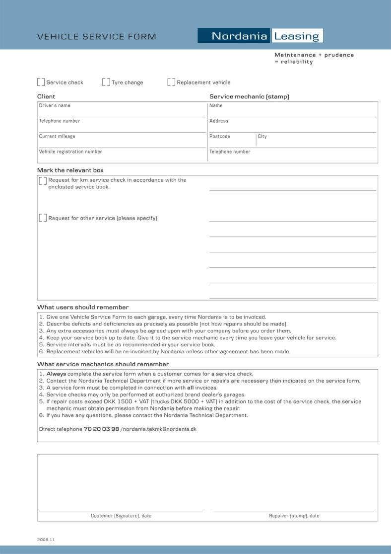 vehicle-service-form-1