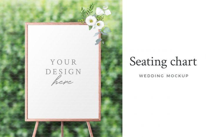 weddingseatingchartmockupe1524541399565