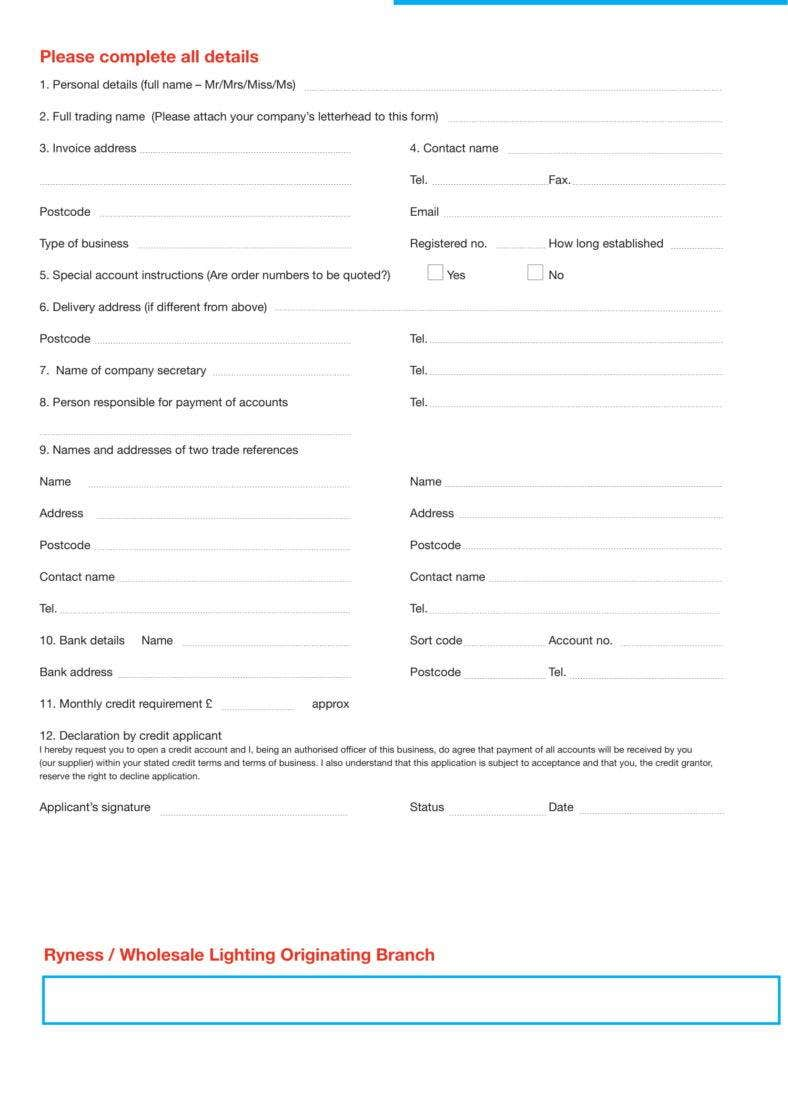 wholesale-account-application-1