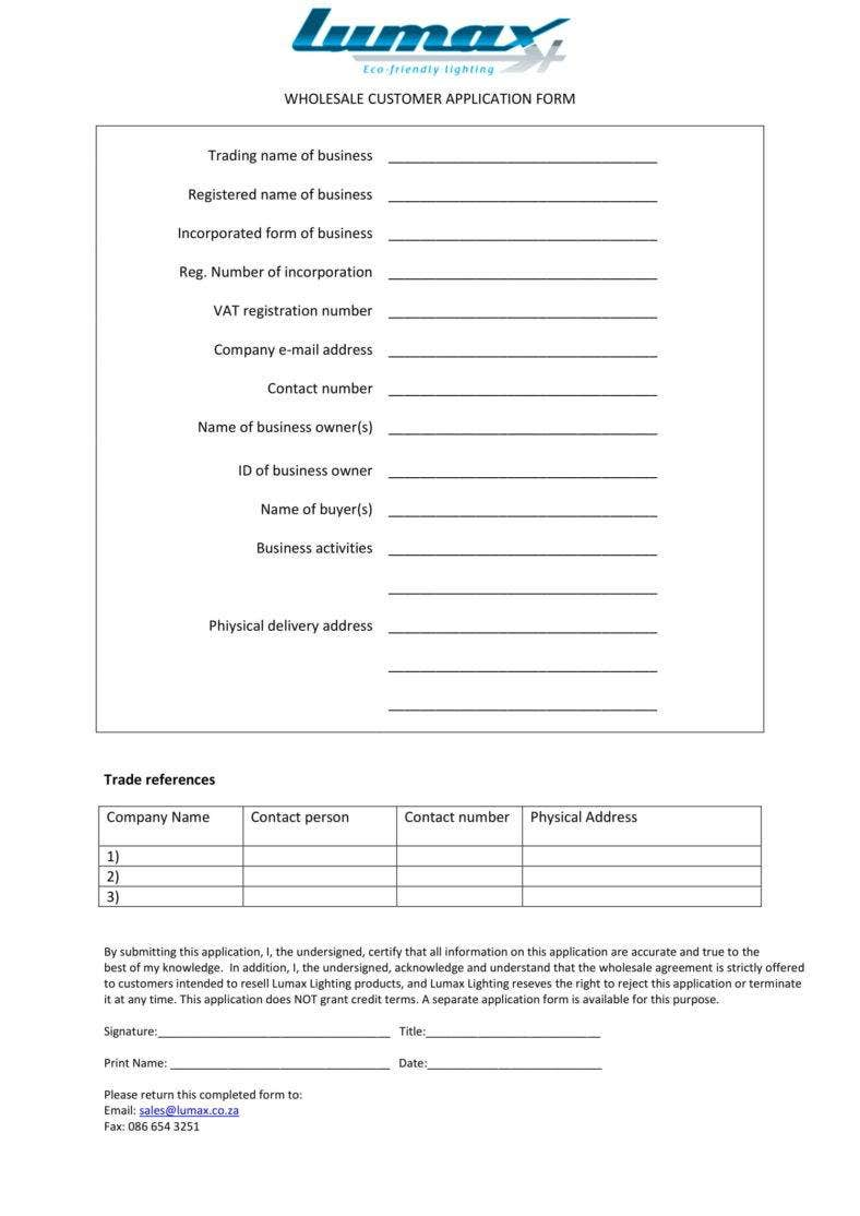 wholesale-customer-application-form-1