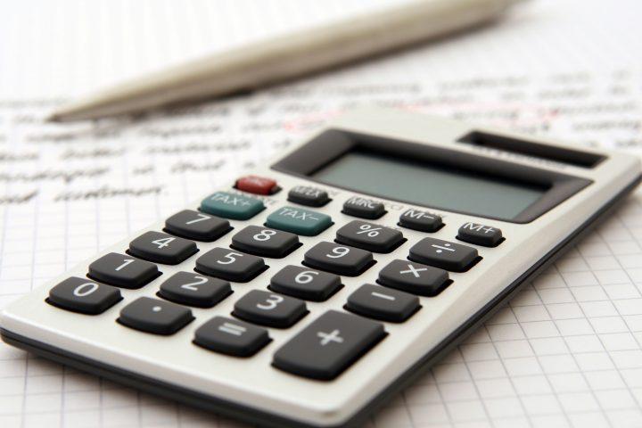 accounting balance banking 159804 e1523500888800