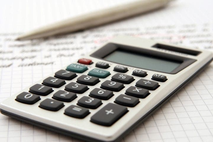 accountingbalancebanking159804e1523500888800