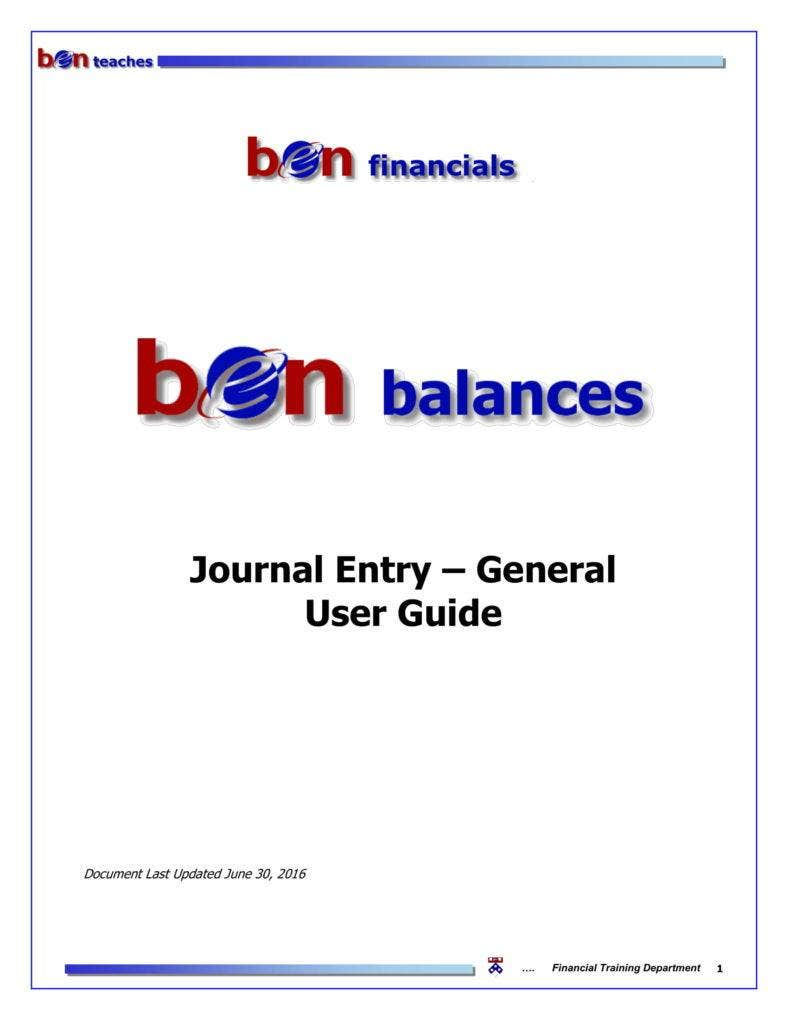 accounting journal entry 01 788x1020