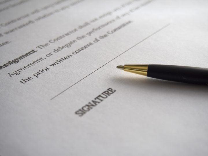 agreementbalancebusiness261658e1523603006391