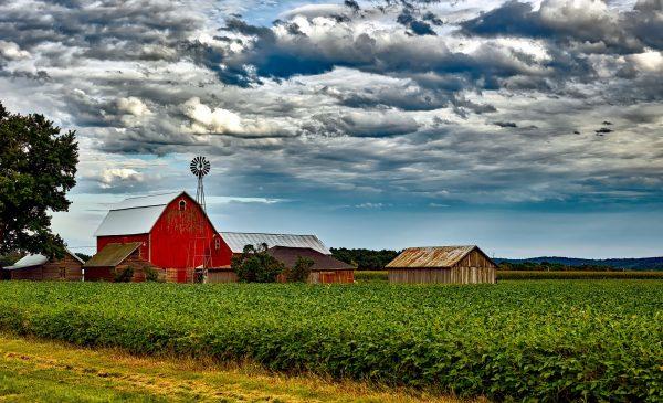 agriculture barn buildings 248880 e1524211066630