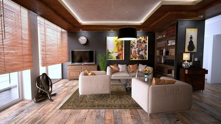 apartmentarchitectureart276724e1524712801247
