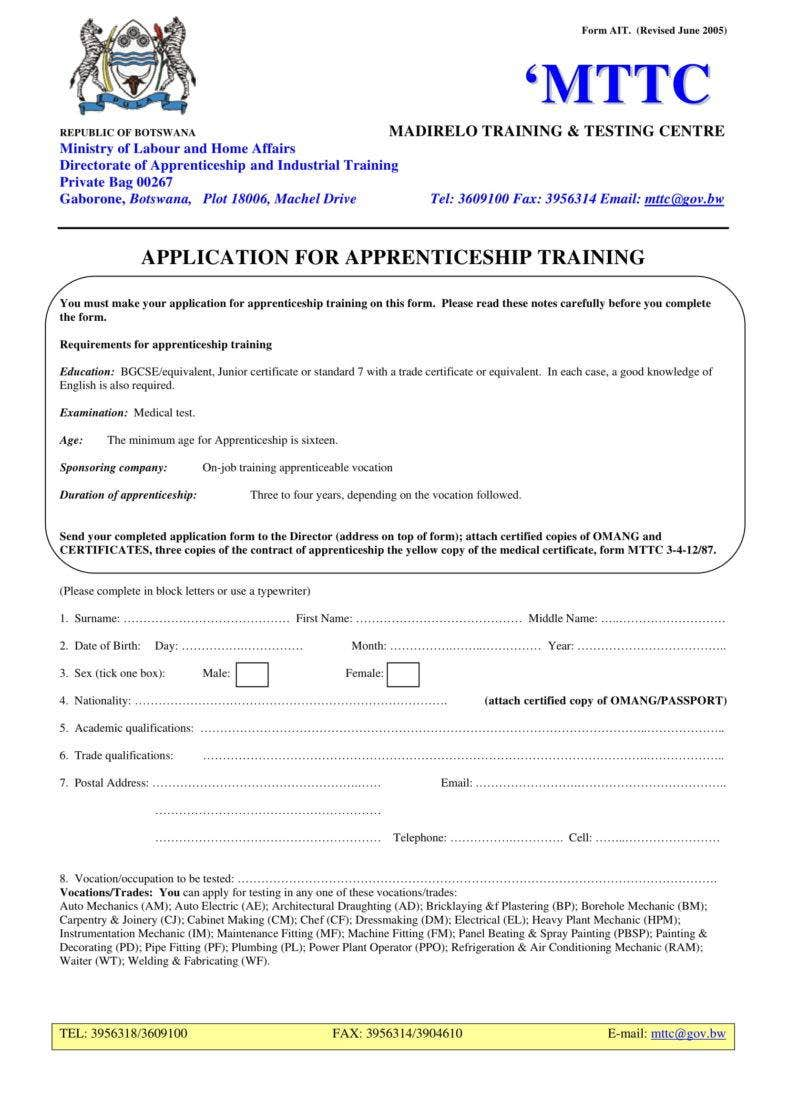 apprenticeship application form 1 788x1115