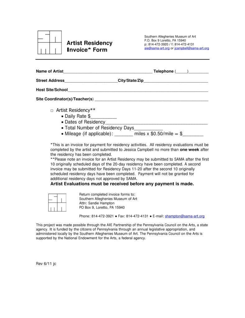 artist-residency-invoice-1