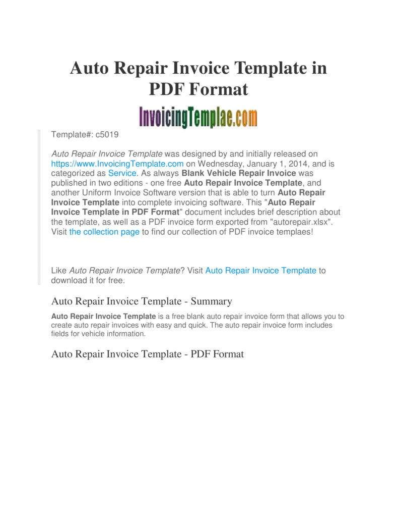 auto-repair-invoice-template-1