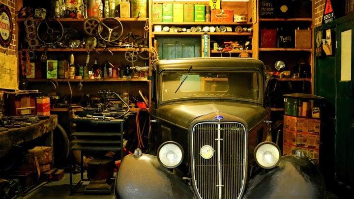 automobilecarcarrepair190537e1524646045523