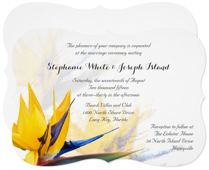 beach-wedding-paradise-invitation-template