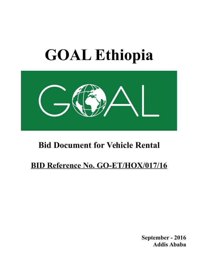 bid-document-for-vehicle-rental-01