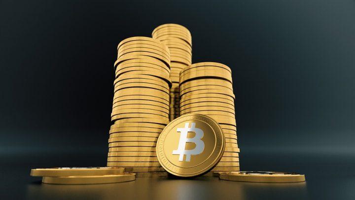 bitcoin3024279_960_720e1524016836982