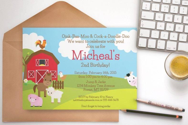 blue-farm-invitation-template