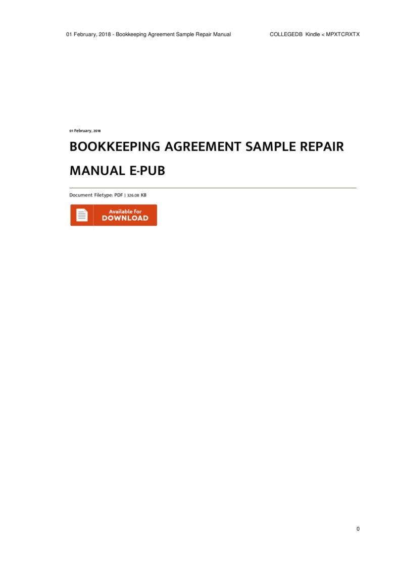 bookkeeping-agreement-sample-1