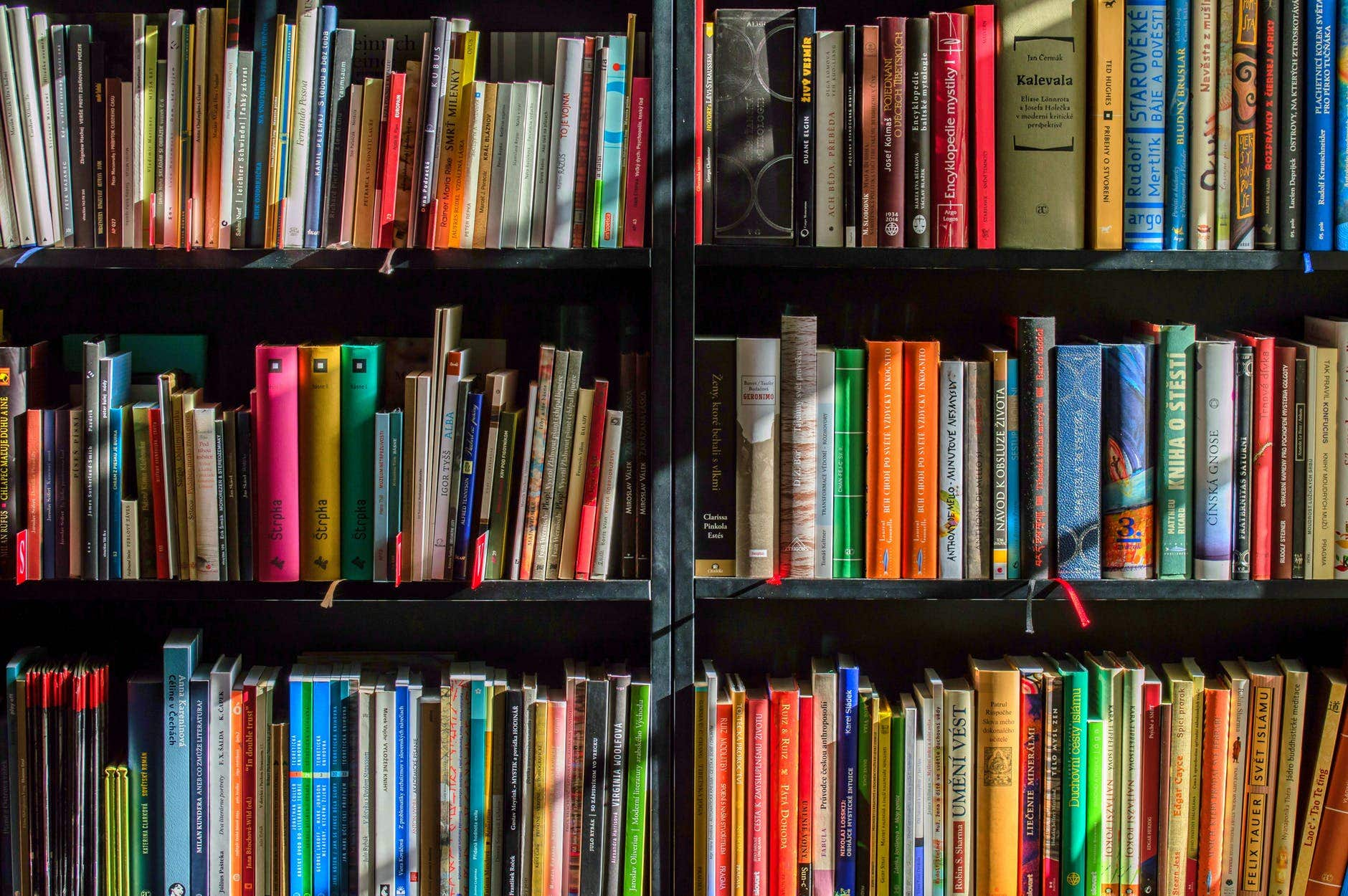 booksbookstorebookreading159711