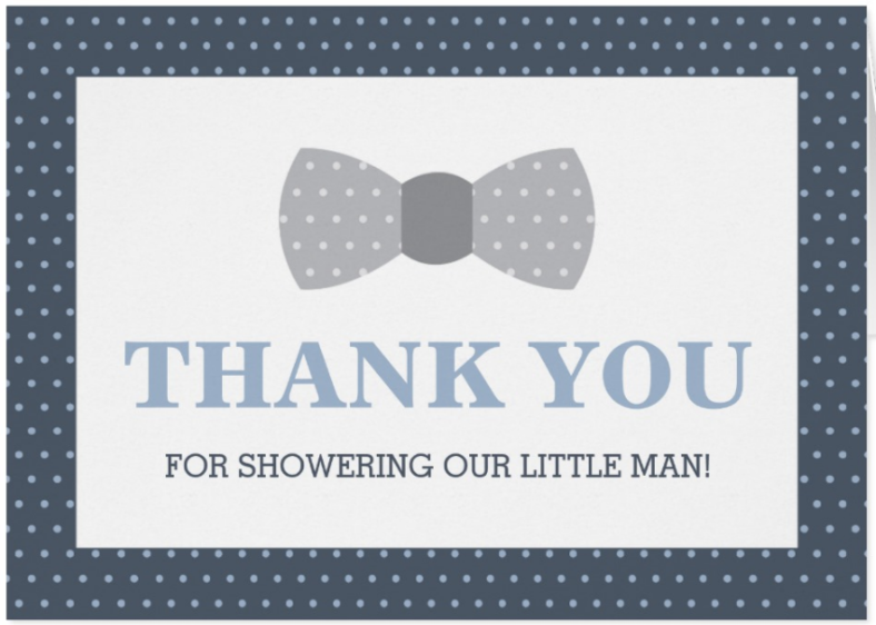 bow-tie-printable-note-card-template