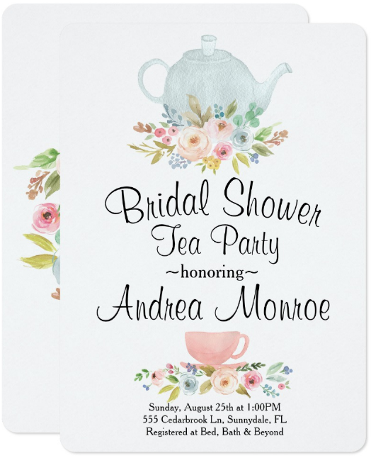 bridal-shower-event-announcement-template