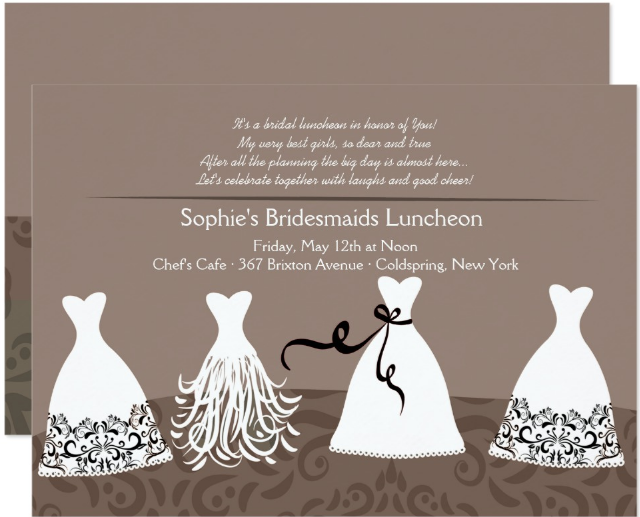 bridesmaids-printable-lunch-invitation-template
