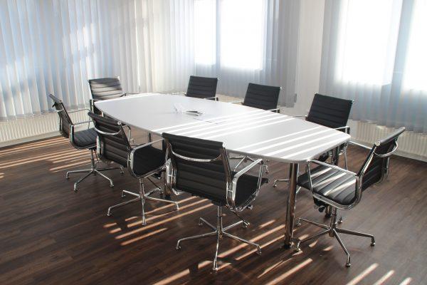 businesschairscontemporary416320e1524021121877