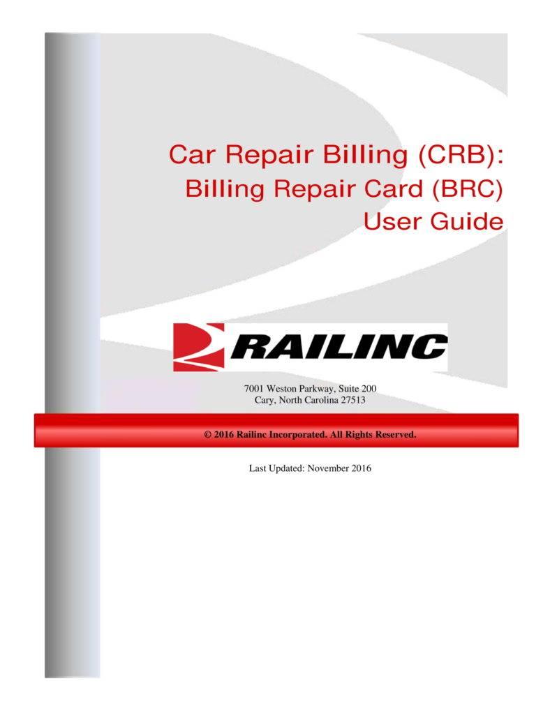 car repair billing 01 788x1020
