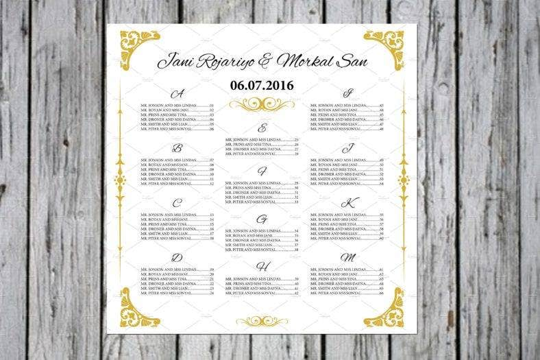 classy-guest-seating-chart-template