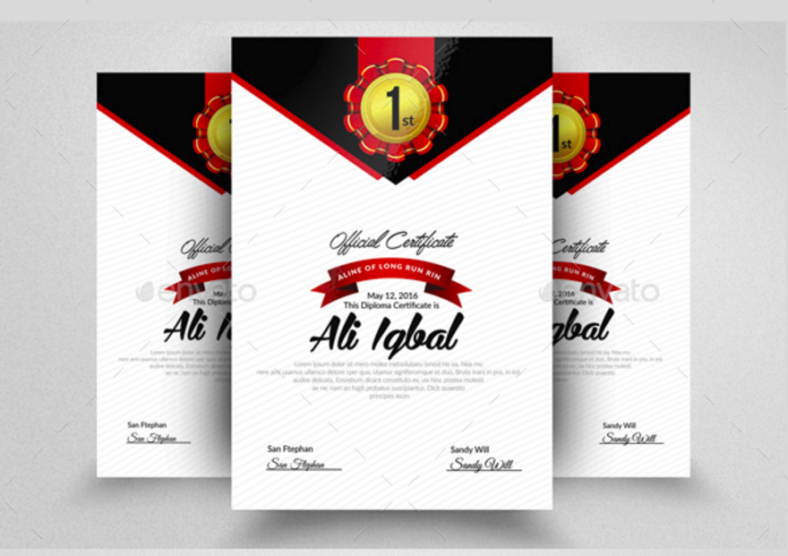 contemporary-education-certificate-template