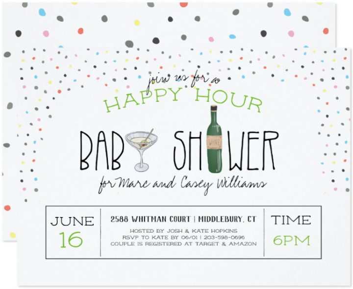 couples-baby-shower-happy-hour-invitation