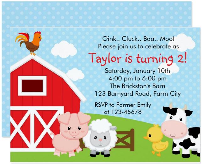 cute-farm-invitation-template