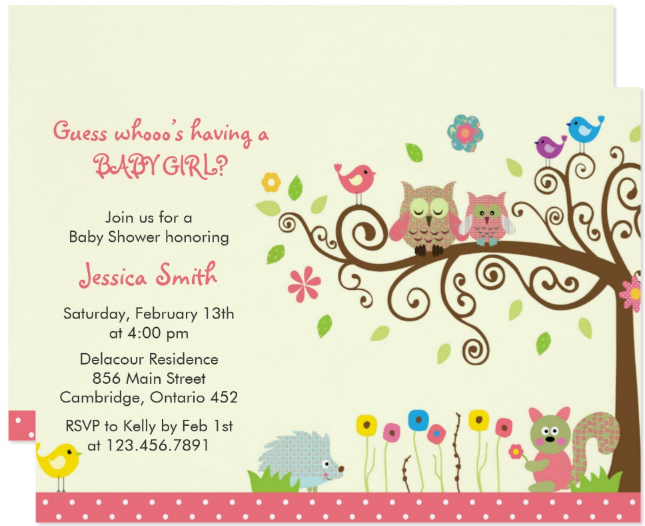 cute-pink-owl-invitation-template