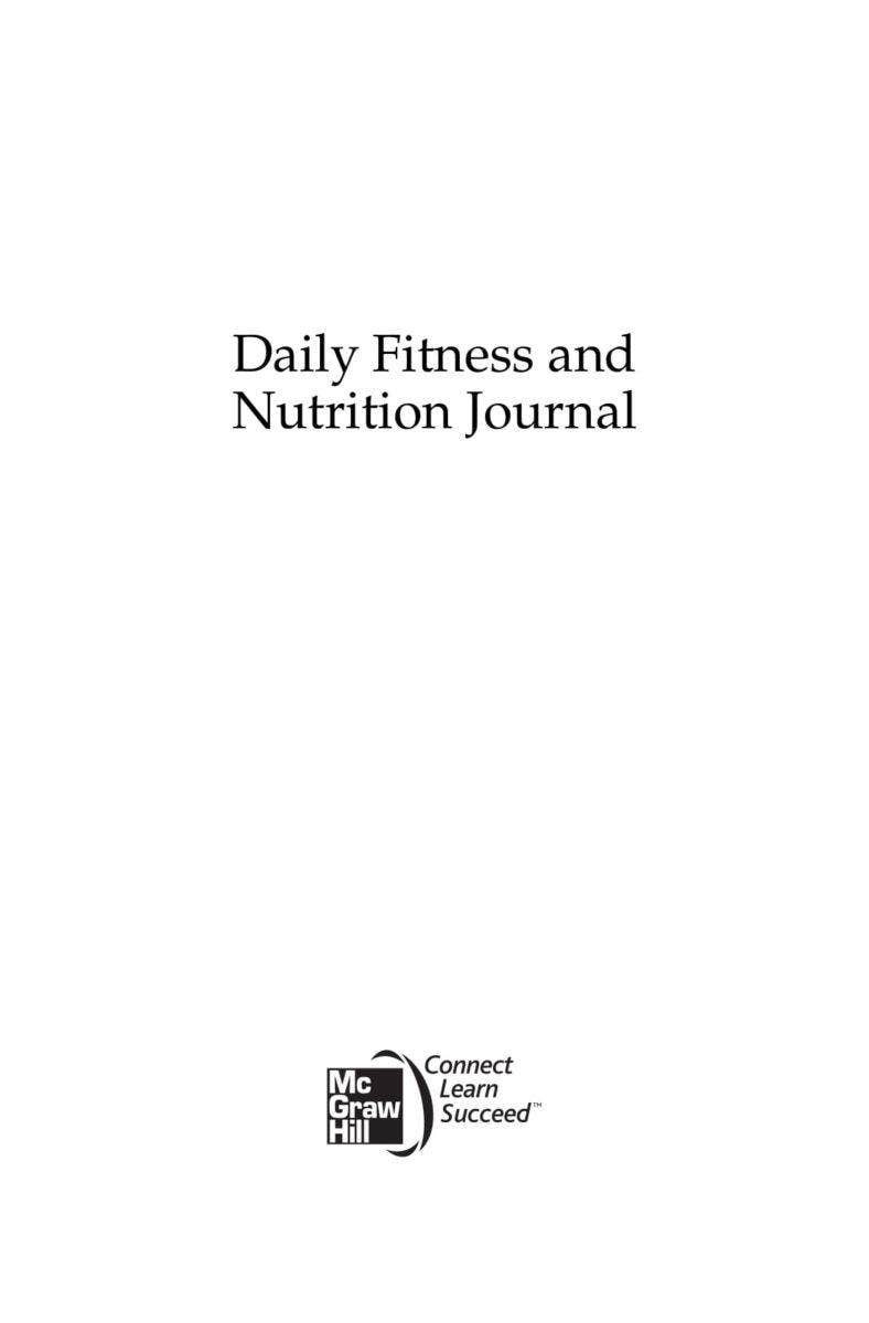 daily-fitness-journal-001